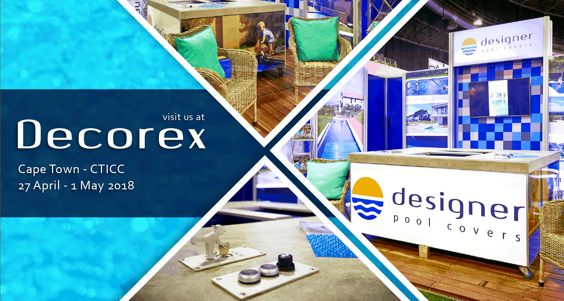 Decorex Cape Town